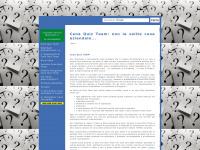Cena Quiz Team