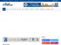 fiaf.net