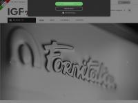 igffornitalia.com