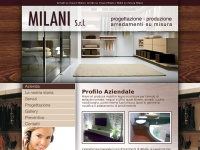 milaniarredisumisura.it