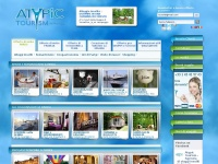 atypic-tourism-in-france.com