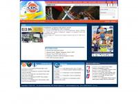 cbcproject.com
