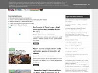 turismoinalbania.blogspot.com jone dhe nje nga albania
