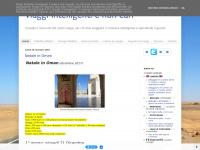 viaggiintelligentienoncari.blogspot.com