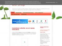 biologicoshop.blogspot.com