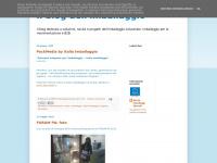 gruppodeles.blogspot.com