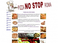pizzanostoproma.it