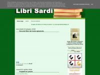 Libri Sardi