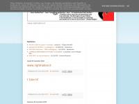 ideazione.blogspot.com