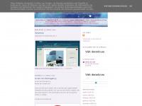 stelladisale.blogspot.com