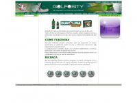 Golfosity.it - Golfosity, Curiosità sul mondo del Golf