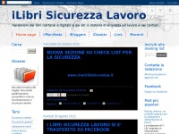 ilibrisicurezzalavoro.blogspot.com