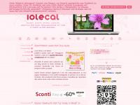 iolecal.blogspot.com