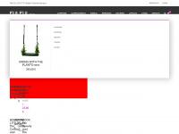 Fulfuldesign.it - FULFUL DESIGN | ARREDAMENTO DI DESIGN | COMPLEMENTI ARREDO DESIGN