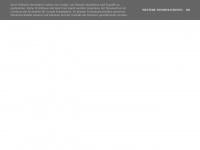 vacanzeinumbriagubbio.blogspot.com
