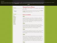 grandicitta.com