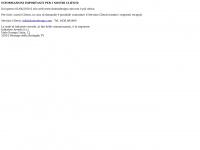 doimodesign.com