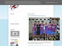 5iomla.blogspot.com