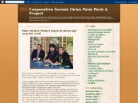 Cooperativa Sociale Onlus Palm Work & Project