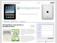 ipadapplications.it