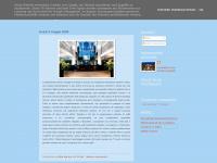 airporthotelverona.blogspot.com