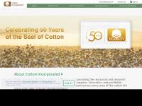 cottoninc.com nonwovens nonwoven