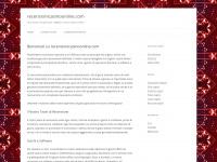 recensionicasinoonline.com
