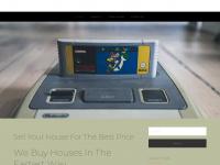 Videogioca.net - Giochi Gratis e Giochi Online