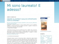neolaureatiprimolavoro.blogspot.com