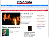L'Ancora Online | Diocesi San Benedetto del Tronto