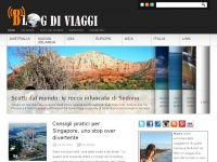 blogdiviaggi.com