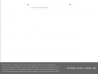 13atavola.blogspot.com