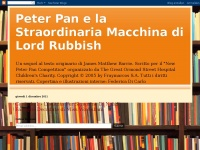 peterpanelordrubbish.blogspot.com