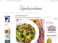 spelucchino.blogspot.com