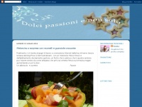 dolcipassioni.blogspot.com