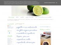 ilricettariodicinzia.blogspot.com