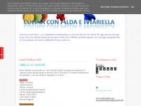 cucinaconaldaemariella.blogspot.com