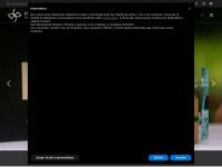 Engarda Giordani - Agenzia di Relazioni Pubbliche e Comunicazione