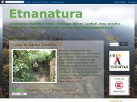 etnanatura.blogspot.com