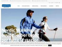 Scuola ANWI (Nordic Walking) Treviso - A.S.D. Strada Facendo