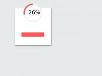 talita-kum.com talita kum