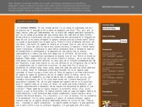 narrabilando.blogspot.com