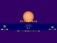 Fotosfera - Enrico Annoni - Regista - Autore - Scrittore - Massmediologo - Milano
