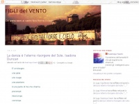 saamaya.blogspot.com
