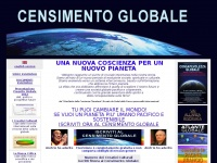 censimentoglobale.it