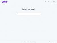 Yahoo! Search - Ricerca nel Web | Motore di Ricerca