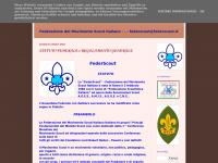 federscout-statutoregolamenti.blogspot.com