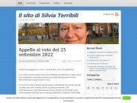 silviaterribili.org