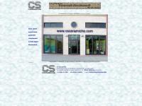 csceramiche.com