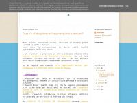 equology